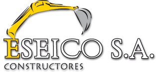 ESEICO – Ecuador Logo